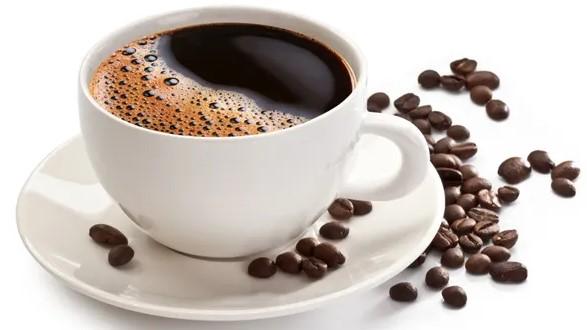 PION Coffee Corner Coffe Shop Gresik