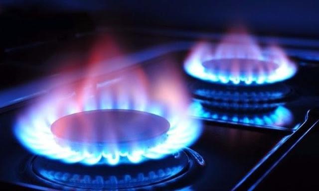 Πετράκος και Δρούγκας ανησυχούν για τις εξελίξεις στο φυσικό αέριο