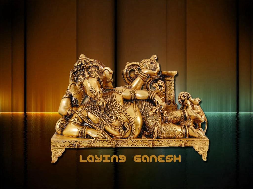 Lord Shiva Animated Wallpaper Sleeping Ganesha Wallpapers Hindu God Wallpaper