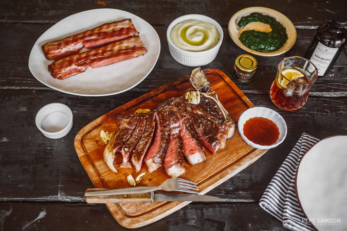 Wolfgangs-Steakhouse-Cook-at-Home