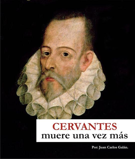 Las librerías cierran, Salamanca, pirateo digital, 400 aniversario muerte Cervantes