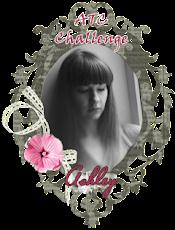 """Была дизайнером """"ATC-challenge"""" (август-декабрь 2012)"""