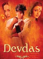 Devdas 2002 Hindi 720p HDRip