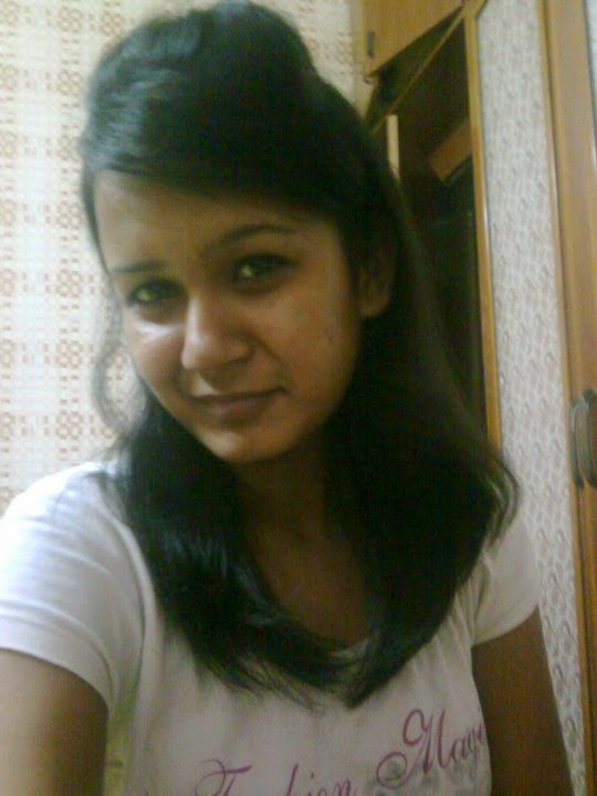 www dating kerala
