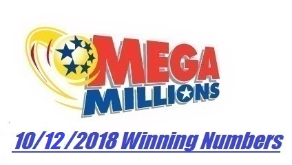 mega-millions-winning-numbers-october-12