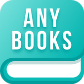 AnyBooks - Free novels&stories, your mobile library 3.23.0 for Android