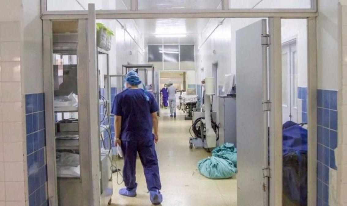 Salta: Alerta por 11 nuevos casos de coronavirus en un solo día