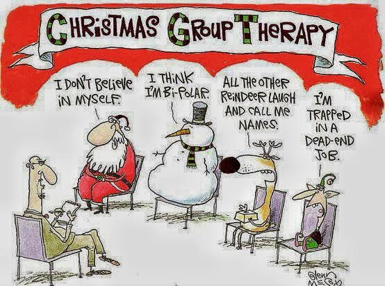 Top 35 funny christmas cards greetings 2016 for Best personalized christmas cards
