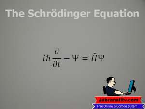 Top 10 Mathematical Equations That Changed The World-dinger-equation