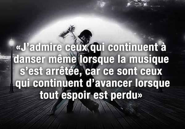 Poème Damour Et Tendresse