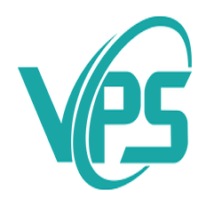 Mengapa Ventura Payment System
