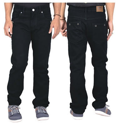 celana jeans, celana jeans pria, celana jeans distro, celana jeans bandung