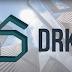 Draken Coin | DRK DeFi Chain tổng quan - Giới Thiệu