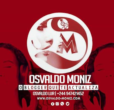 Dupla TK - Zizimaquasse (Kuduro) (2020) Download  baixar Gratis Baixar Mp3 Novas Musicas  (2019)