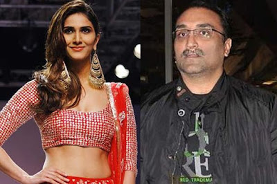 aditya-chopra-is-humble-vaani-kapoor