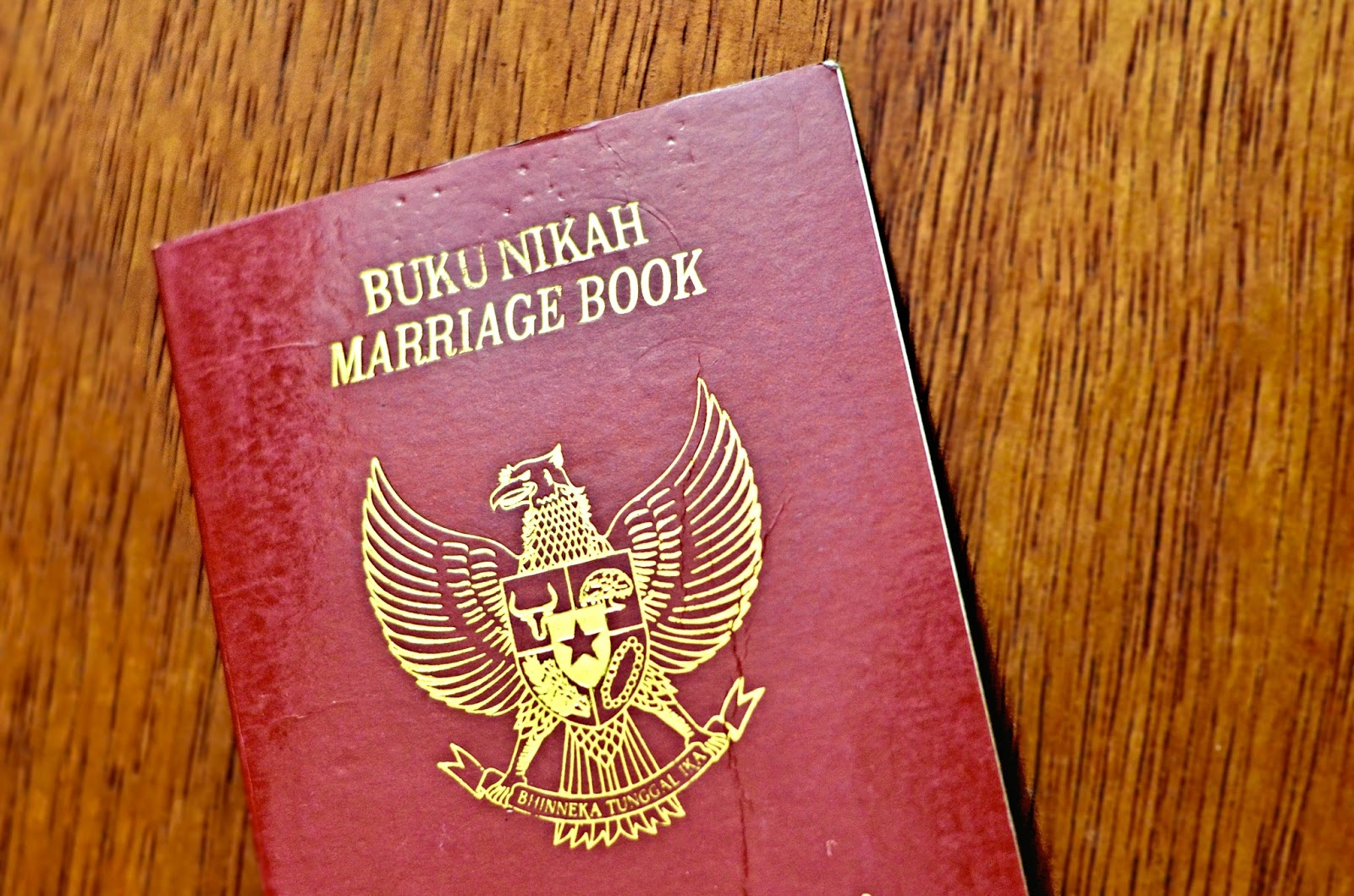 Titulky bahasa indonésie sňatek