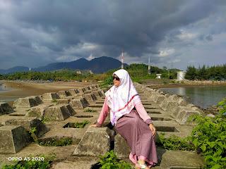 PLTU Jawa Barat 2