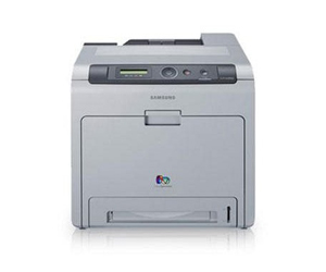 Samsung CLP-620 Driver Download for Windows