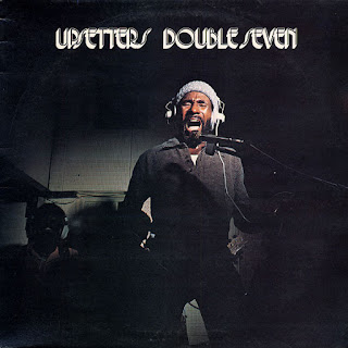 Upsetters, Double Seven