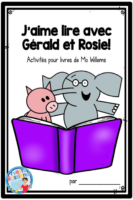 https://www.teacherspayteachers.com/Product/Comprehension-de-lecture-avec-ELEPHANT-et-ROSIE-de-MO-WILLEMS-GROWING-BUNDLE-4957454