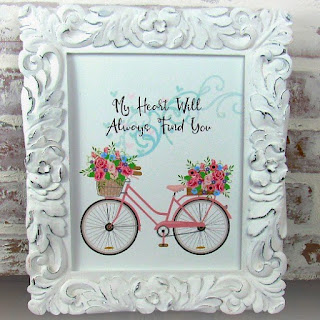 http://www.blowingawayoutwest.com/heart-will-always-find-free-valentine-printable/