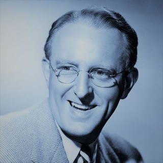 Picture of Kay Kyser