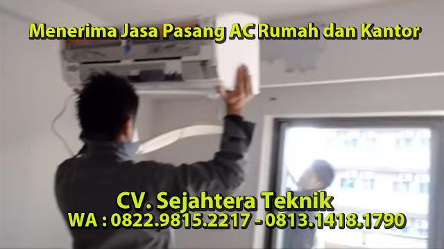 Jasa Cuci AC Daerah Pinang Ranti - Kramat Jati - Jakarta Timur Promo Cuci AC Rp. 50 Ribu Call Or Wa. 0813.1418.1790 - 0822.9815.2217