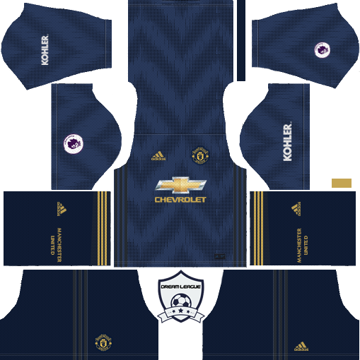 manchester-united-2018-19-away-kit
