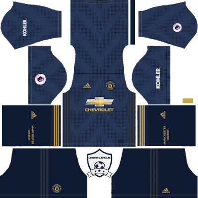 manchester-united-2018-19-away-kit