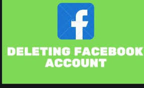 Delete Facebook Account Link Permanently - How to Delete Facebook | Delete Facebook On Android App