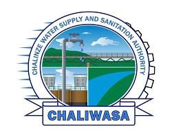 5 Jobs at Chalinze Water Supply and Sanitation Authority (CHALIWASA)