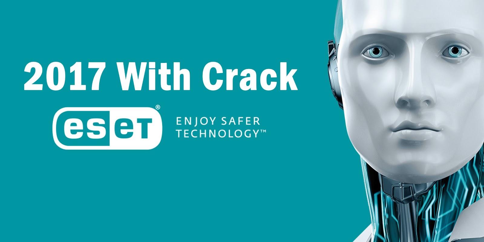 crack eset nod32 antivirus 12.0.27.0
