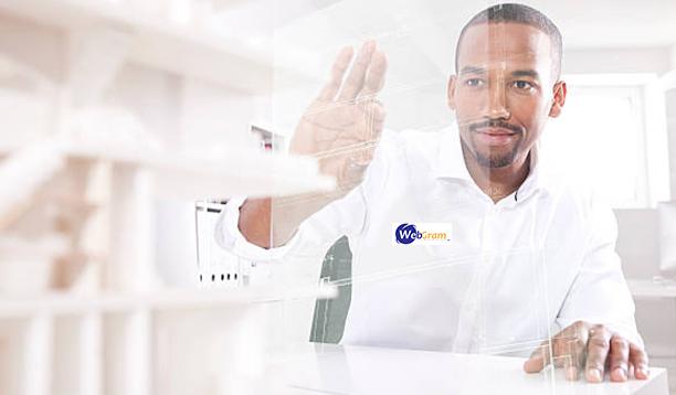 Développement de logiciels, WEBGRAM, meilleure entreprise / société / agence  informatique basée à Dakar-Sénégal, leader en Afrique, ingénierie logicielle, développement de logiciels, systèmes informatiques, systèmes d'informations, développement d'applications web et mobiles