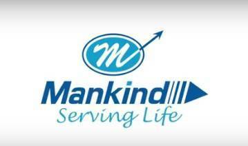 Mankind Pharma | Recruitment for multiple positions in QA department