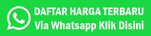 Harga Paket Aqiqah Surabaya 2021 Ploso Murah Kirim Gratis