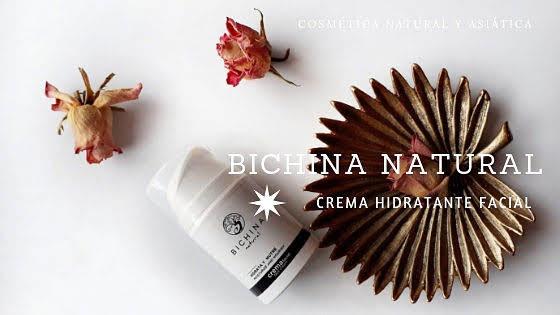 bichina-natural-crema-hidratante-facial-portada