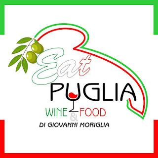 http://www.eatpuglia.eu/