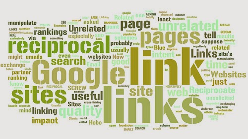 natural-link-building-techniques-for-bloggers