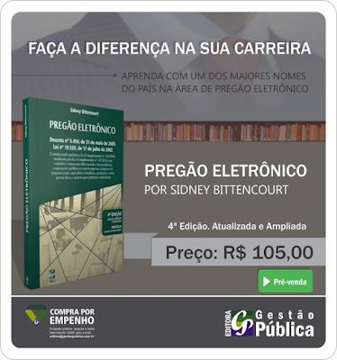 http://www.gestaopublica.com.br/pregao-eletronico.html