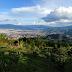 ¡La Ruralidad Cerca!, Ser Campesino en Medellín.