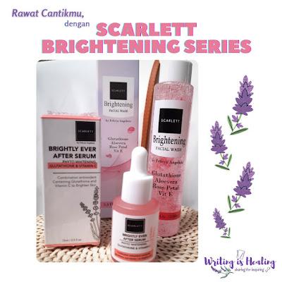 serum-scarlett