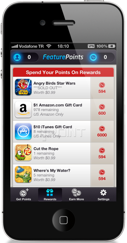 making money from writing apps for ipad