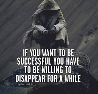 30+ life quotes motivational quotes You Will Get big success.
