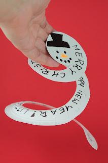High5: 5 pomysłów na świąteczno-językowy handmade