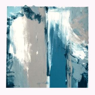 Iglew - Light Armour EP Music Album Reviews