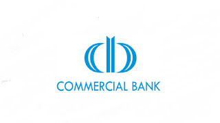 Largest & Most Prestigious Commercial Bank Jobs 2021 in Pakistan