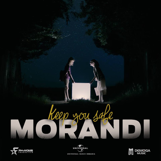 2016 Morandi Keep You Safe melodie noua Morandi Keep You Safe piesa noua videoclip Morandi Keep You Safe official video youtube new single morandi 2016 melodii noi morandi vevo youtube randi si marius moga noul single Morandi Keep You Safe cea mai noua melodie morandi youtube vevo 15 noiembrie 2016 noul hit Morandi Keep You Safe ultimul cantec Morandi Keep You Safe