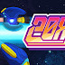 Download 20XX Draco The Endless Arsenal v1.30.0 + Crack [PT-BR]