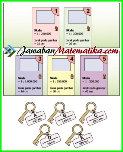 Kunci Jawaban Matematika Kelas 5 Halaman 114