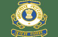 Indian-Coast-Guard-Logo